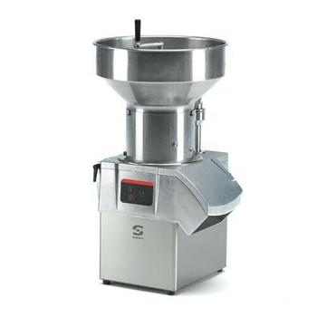Sammic CA-601 Vegetable Preparation Machines