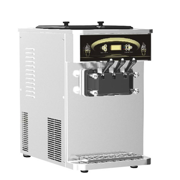 Soft Serve Ice-Cream machine HC322S