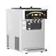 Soft Serve Ice-Cream machine HC322S