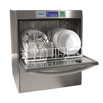 Winterhalter UC-M Excellence-i Under Counter Warewasher