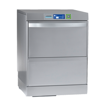 Winterhalter UC-L Under Counter Warewasher