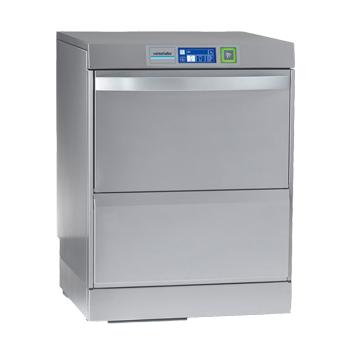 Winterhalter UC-XL Under Counter Warewasher