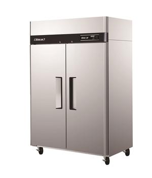 Austune KRF45-2 Dual Digital Temperature Control System