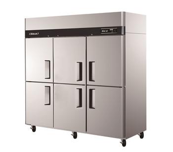 Austune KRF65-3 Dual Digital Temperature Control System