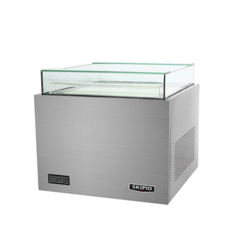 AUSTUNE SOS-900 SKIPIO SANDWICH DISPLAY 900