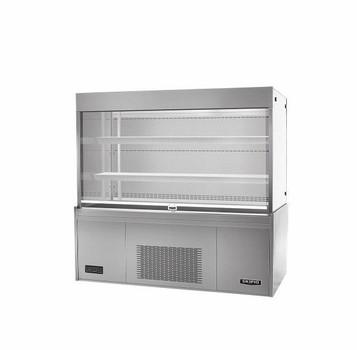 AUSTUNE SOA-1500 SKIPIO OPEN CASE 1500