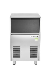 Ice-O-Matic ICEF 155 Self Contained Flake Ice Maker