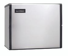 Ice-O-Matic ICE0855GA Grande Cube Ice Maker