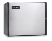 Ice-O-Matic ICE1005 Modular Cube Ice Maker