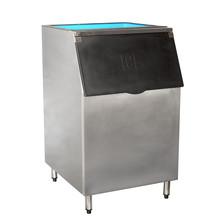Ice-O-Matic CIB230 Ice Storage Bin