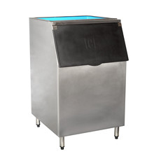 Ice-O-Matic CIB230 Ice Storage Bin