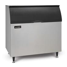 Ice-O-Matic B100 Ice Storage Bin