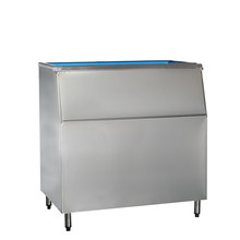 Ice-O-Matic CIB400 Ice Storage Bin