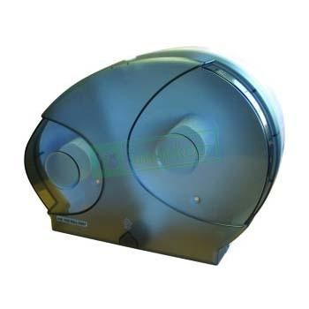 Jumbo Reserve Toilet Roll Holder