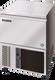 HOSHIZAKI IM-45CNE-25 Ice Maker Cuber 32kg/24hrs