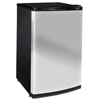 Undercounter Bar Freezer 80L (TF-10Q)