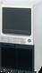 HOSHIZAKI KM-30A Ice Maker Cuber 32kg/24hrs