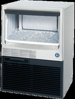 HOSHIZAKI KM-50A Ice Maker Cuber 50kg/24hrs