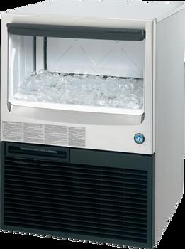 HOSHIZAKI KM-75A Ice Maker Cuber 70kg/24hrs