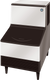 HOSHIZAKI KM-100A Ice Maker Cuber 88kg/24hrs