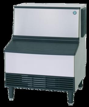 HOSHIZAKI KM-125A Ice Maker Cuber 115kg/24hrs