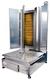 Flame Master FMKM-2-E Kebab Machine Electric Burner (FMKM-2-E)