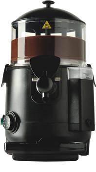 Semak HCD5 Hot Chocolate Dispenser