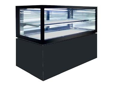 ANVIL NDSJ2730 COLD FOOD DISPLAY