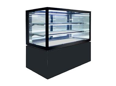 ANVIL NDSV3730 COLD FOOD DISPLAY