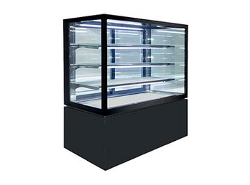 ANVIL COLD FOOD DISPLAY NDSV4740