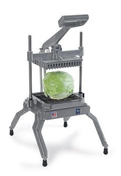 Nemco Lettuce cutter (NEL0003)