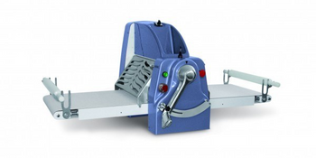 Pastry Sheeter – Benchtop (PSM6120)