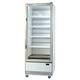 Skope BME600-A 1 Door Chiller 584 Litre