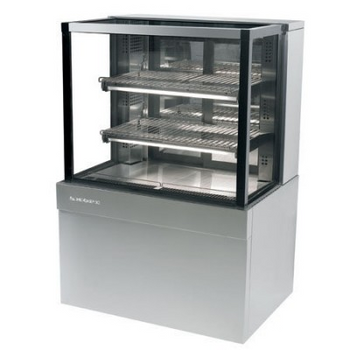 Skope FDM900 Food Display Cabinet Chiller - 900mm
