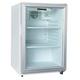 Skope HB80 Serene Counter Top Glass Door Chiller - 80 Litre