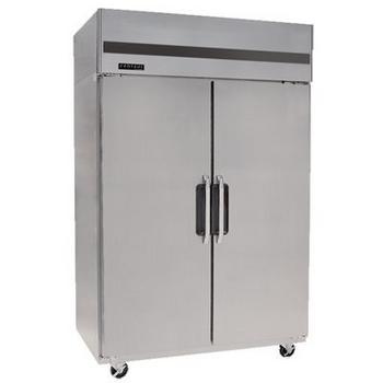 Skope BC126-2RFOS-E Centaur Combination Fridge & Freezer - 986 Litre