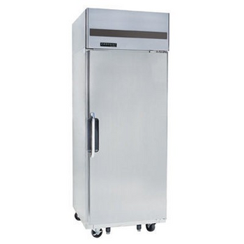 Skope BC074-1ROOS-E Centaur Series Single Door Upright Storage Fridge - 557 Litre