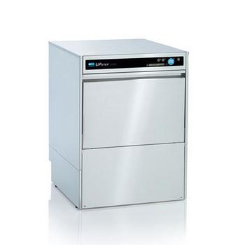 MEIKO UPSTER U500 DISH AND GLASS WASHING MACHINE