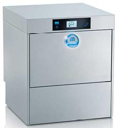 MEIKO M-iClean UM Under Counter Dish Washer