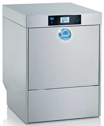 MEIKO M-iClean UL Under Counter Dish Washer