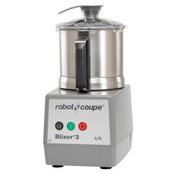 Robot Coupe BLIXER 3 Blender Mixer