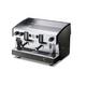 Wega EVD2AT Atlas 2 Group Electronic Coffee Machine (EPU/2)