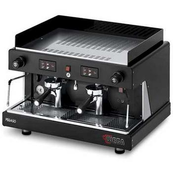 WEGA Pegaso 2 Group Coffee Machine (CWEEVDPG2)