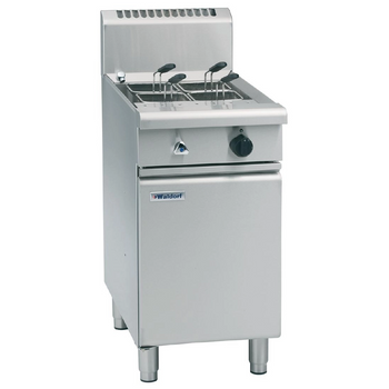 Waldorf by Moffat Natural Gas Pasta Cooker 40Ltr PC8140G