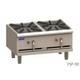 Luus Freestanding Stockpot Boilers 900mm (FSP-90) (vi