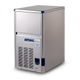 Bromic IM0024HSC-HE Self-Contained 24kg Hollow Ice Machine (IM0024HSC-HE)