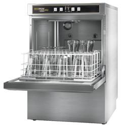 Hobart G403 Glasswasher
