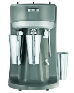 Triple Milkshake Mixer