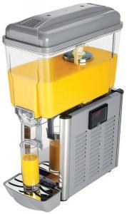 Single Bowl Juice Dispenser