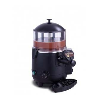 Hot Drink Dispenser - 5Litre